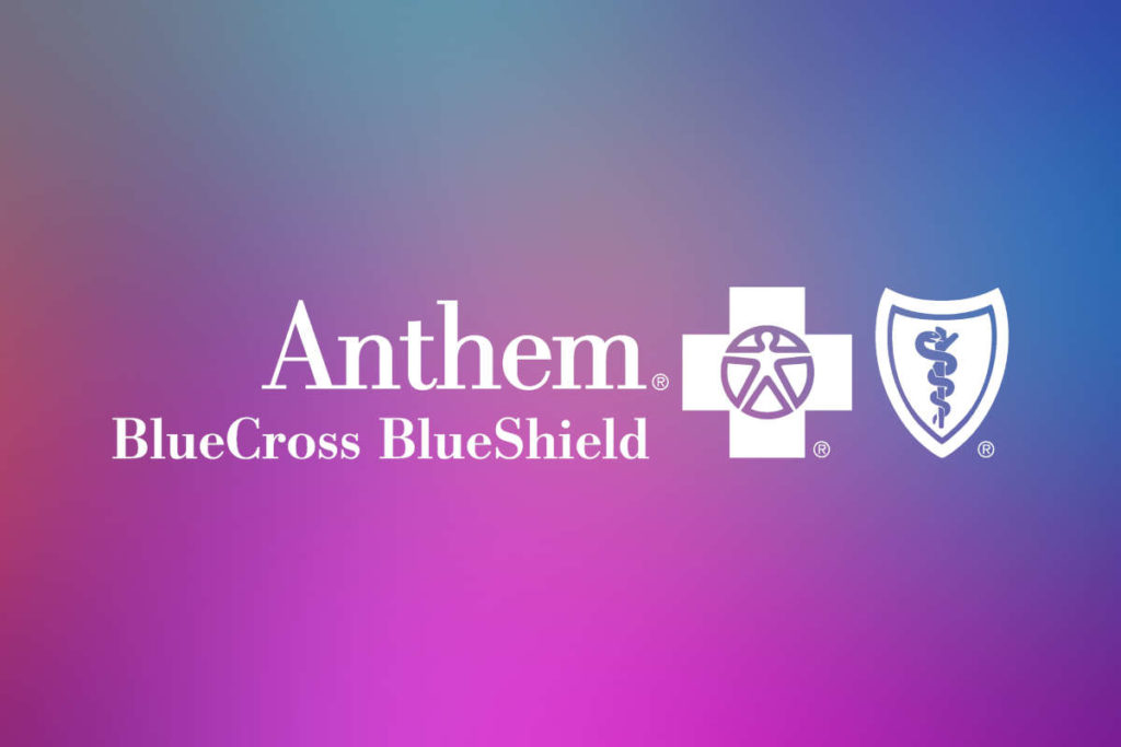 What is Anthem Insurance | Inland Detox